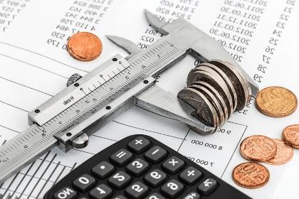 Fiscalidad de los robo advisors