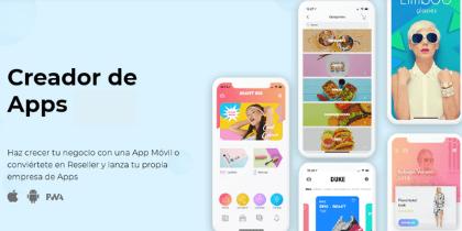Generar ingresos pasivos creando Apps