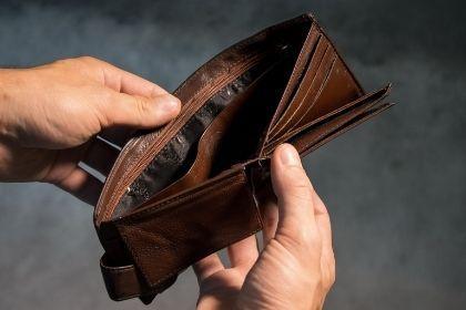 Ahorrar dinero para que no te sorprendan gastos imprevistos