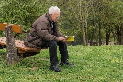 Ahorrar dinero para tu jubilación