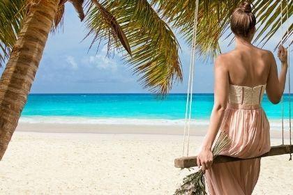Ahorrar dinero para ir de vacaciones
