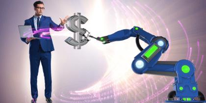 Generar ingresos pasivos con inversiones automatizadas