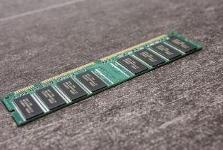 Amplíale la RAM al portátil viejo