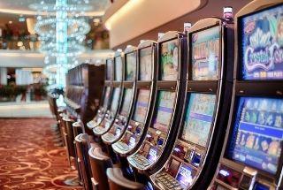 No gastes dinero en juegos de azar