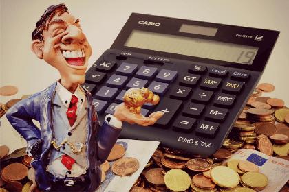 Consejos para mejorar las finanzas personales