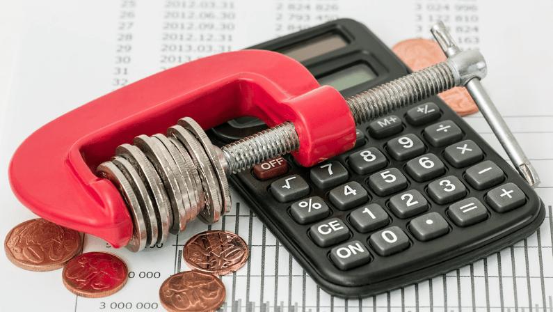 Cómo organizar las finanzas personales