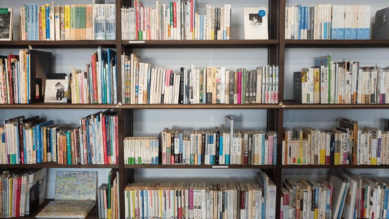 Los mejores libros de educación financiera